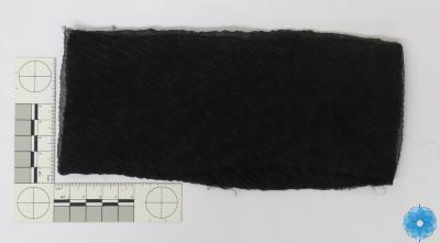 Armband, Mourning