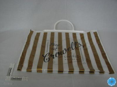 Bag, Shopping