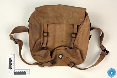Bag, Kit