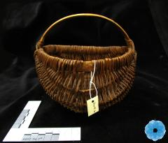Basket, Carrying
