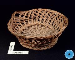 Basket, Fruit