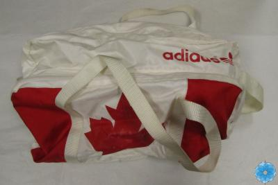 Bag, Sport