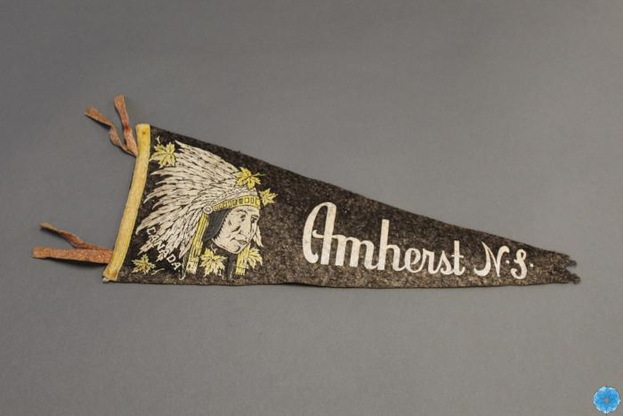 Banner, Promotional