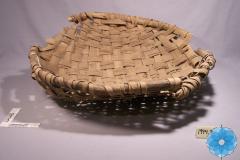 Basket, Winnowing