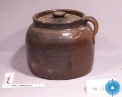 Foley Pottery, Ltd.
