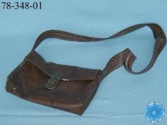 Bag, Hunting