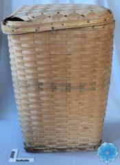 Basket, Laundry