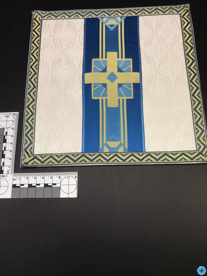 Cloth, Altar