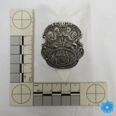Pin, Souvenir