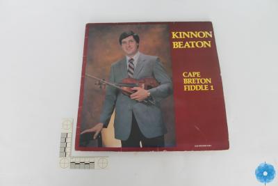 Album, Records