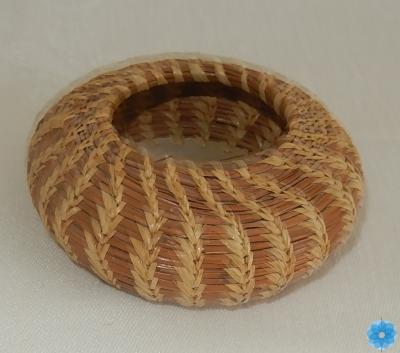 Basket, Trinket