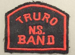 Badge, Membership