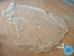 Net, Fishing