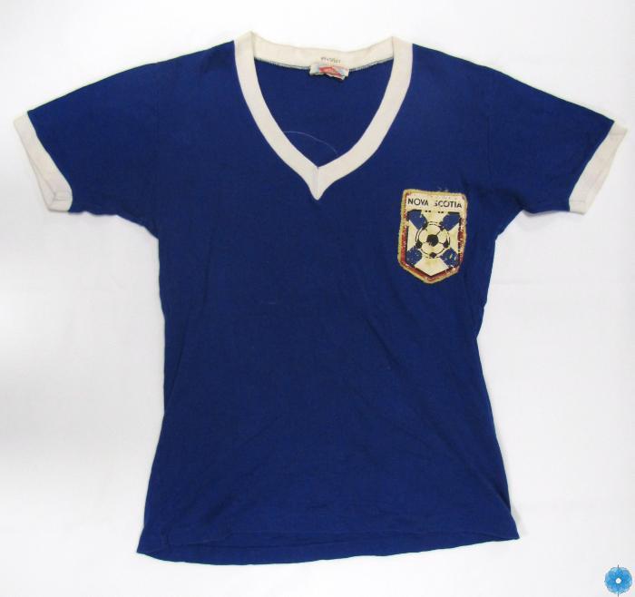 Uniform, Sports