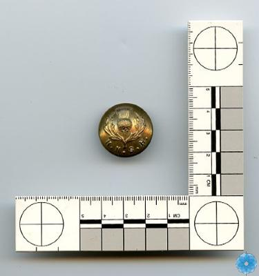 Button, Military