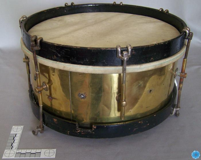 Drum, Snare