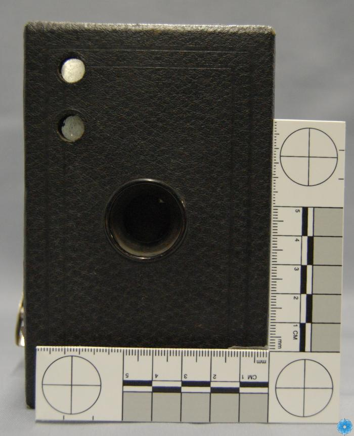 Camera, Box